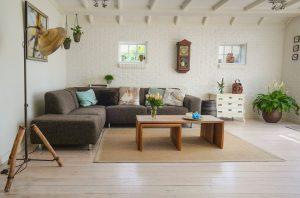 Quelles décorations choisir pour votre salon ?